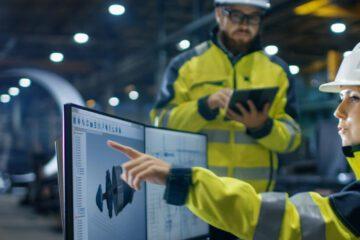 Техническое обслуживание, основанное на оценке рисков